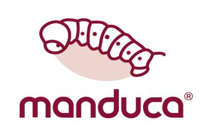 http://www.wickelkinderb2b.com/img/db.raw/8/a/logo_manduca_vorschau.jpg
